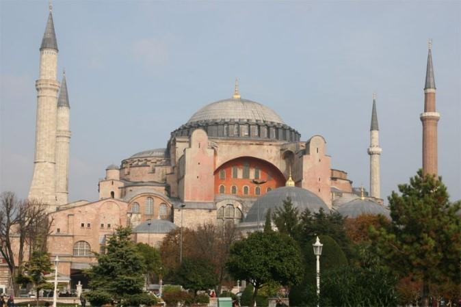 Turquia_Servidoras.08