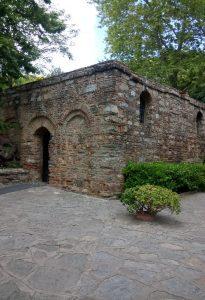 Turquia_Servidoras.14