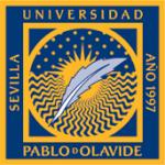 pablo-de-olavide-150x150