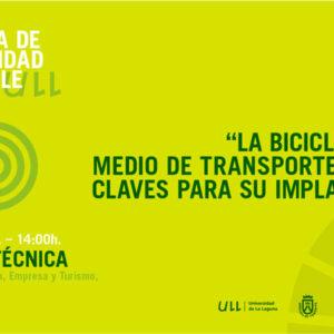 JOrnada-20-Abril-Bici-ULL-1