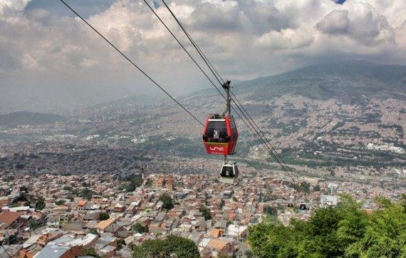 Medellin-Metrocable-2