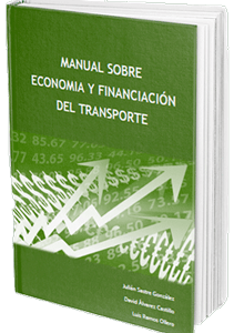 Manual-sobre-economia-y-financiación-del-trans2-281x400