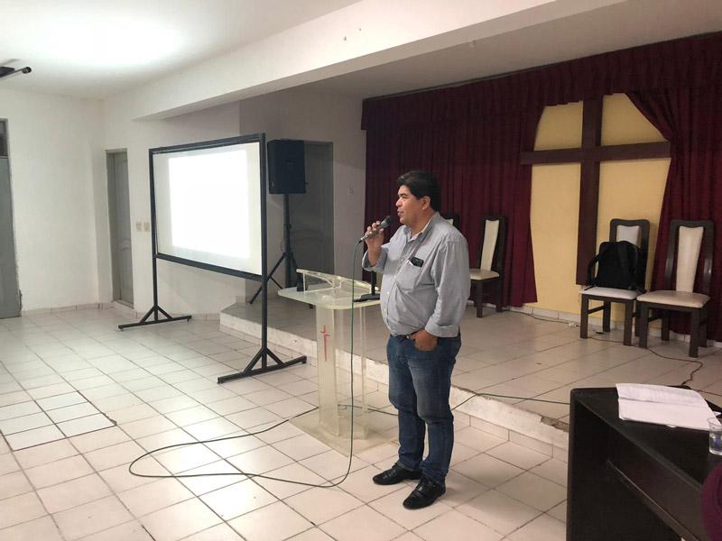 conferencia planificacion transporte publico universidad bolivia ucebol