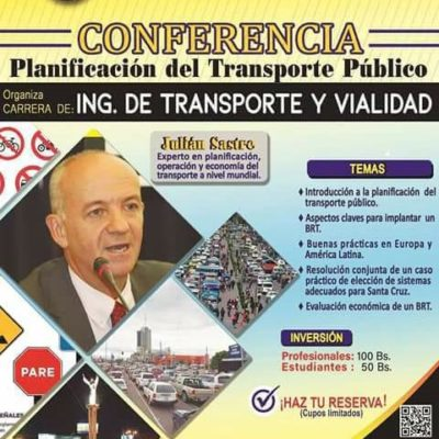 conferencia-universidad-cristiana-de-bolivia