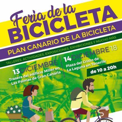 feria-bicicleta-canarias