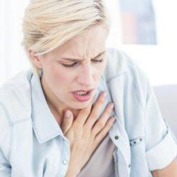 Todo sobre el asma y sus tratamientos naturales.