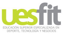 https://i2.wp.com/institutoeeca.com.mx/wp-content/uploads/2019/06/Logo-Uesfit-Transparente.png?w=210
