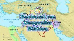 GEografia-Bíblica-800x445