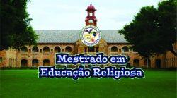 Mestrado-em-Educação-Religiosa-BrasilUSA2019-II-800x445
