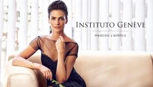 Instituto Genève medicina y estética