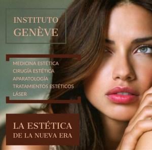 Instituto Genève - La estética de la nueva era