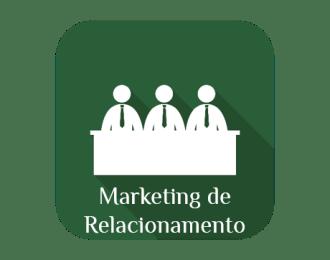 Marketing de Relacionamento – Networking