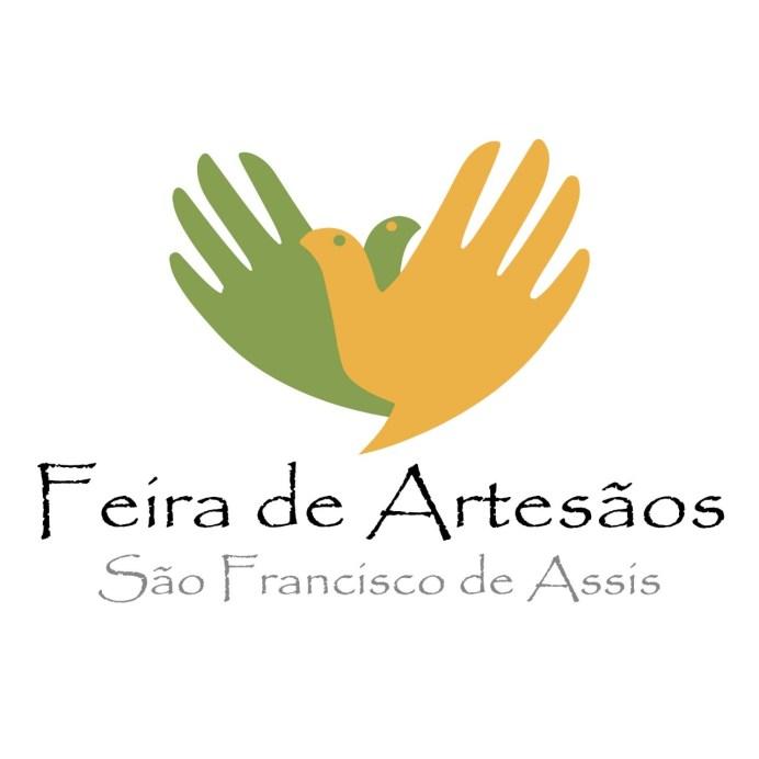 Logo Feira