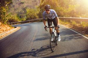 prevenir lesiones deportivas