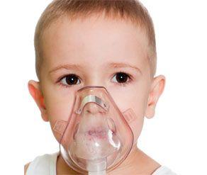 fisioterapia-respiratoria-niños