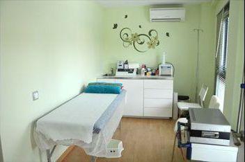 ozonoterapia alcorcon
