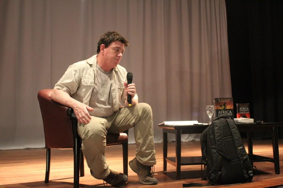 Hernán Lanvers en IMVA (5)