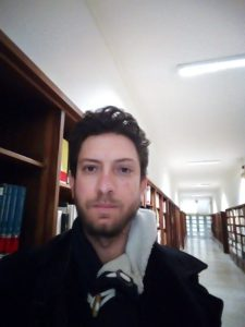 Félix Jácome