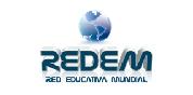 Red Educativa Mundial