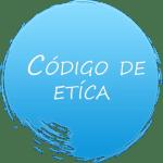 comunicacao1