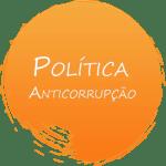 comunicacao3