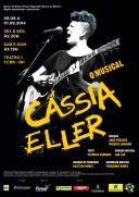 Musical Cássia Eller
