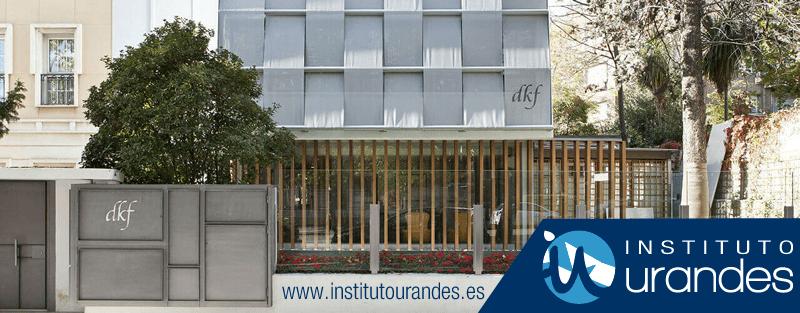 Tratamientos de Urología , Andrología y Medicina Estética en Madrid