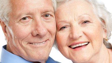 Quais as características importantes para ser cuidador de idosos