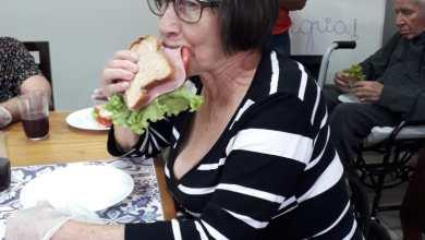 Fatores associados causam a desnutrição em idosos