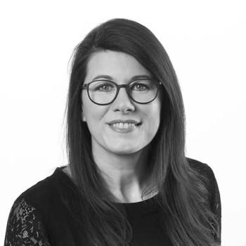 Verena Landsberg