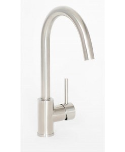 Alliance Alva Mono Kitchen Mixer Tap