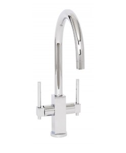 Alliance Crail Kitchen Mixer Tap
