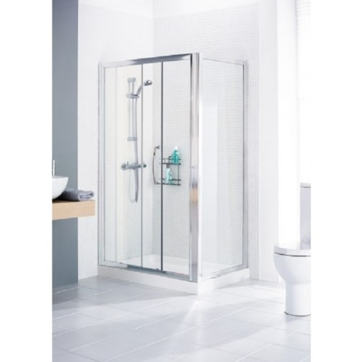 narva pivot door pack