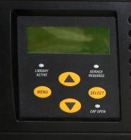 StorageTek L20 Operator Panel Assembly STK 3098431XX