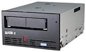 IBM LTO2 From InStock!