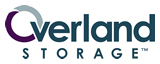 Overland Storage Tape Libraries Drives