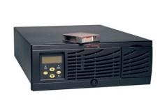 StorageTek STK L20 Tape Library