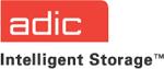 ADIC Tape Libraries & Drives at InStock!