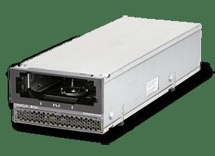 StorageTek T10000C Tape Drive