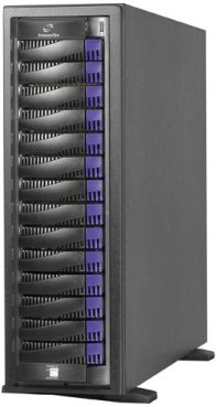Dell ML6010 PowerVault at InStock!