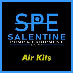 Air Kits