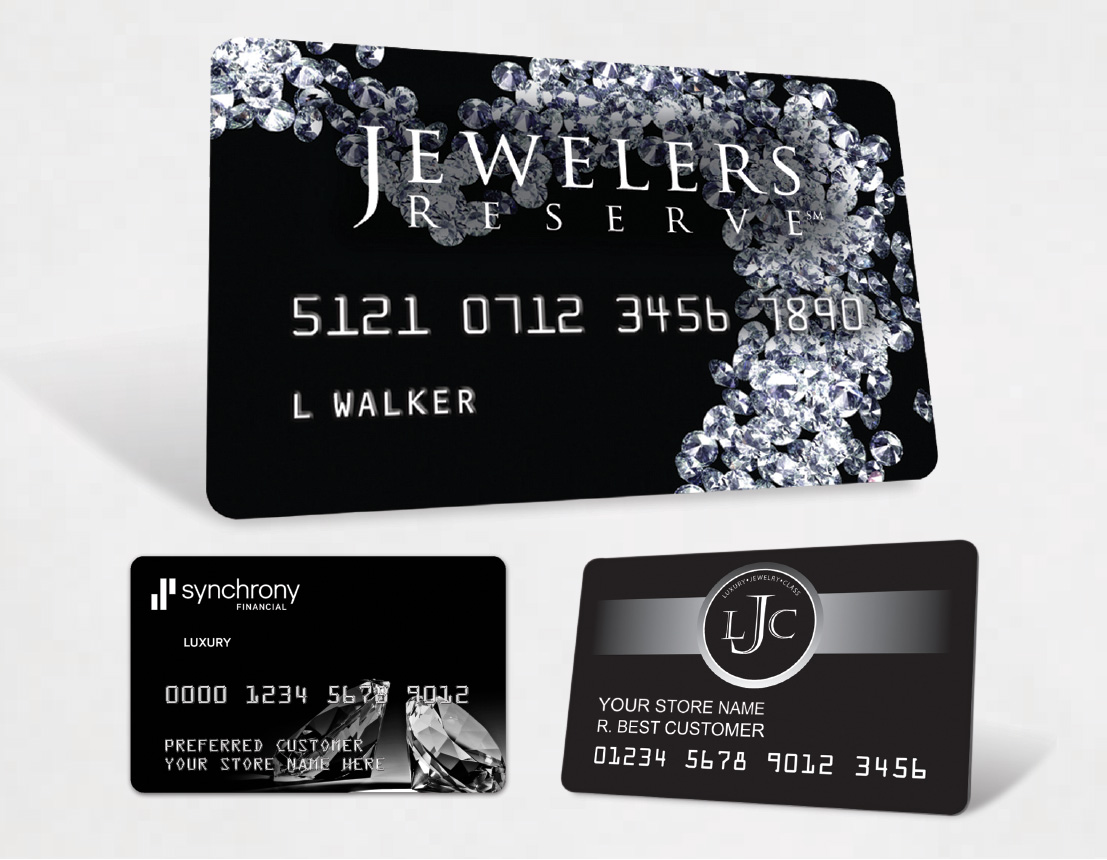 Image Result For Request Credit Increase Kay Jewelers