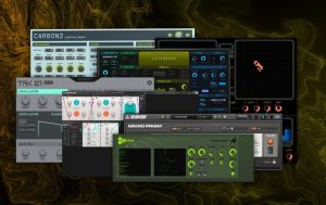 Top 5 after effects plugins Software