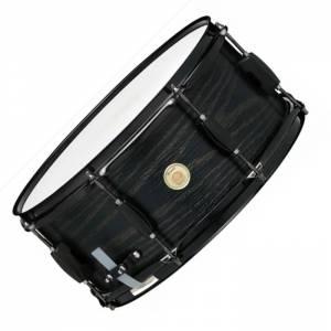 Snare Drum TAMA Woodworks 14×8″ Popular