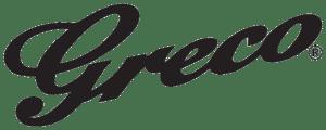 Greco_guitars_logo