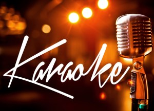 Top 5 Best Free Karaoke App For Android and iPhone
