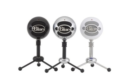 Blue Microphones Snowball iCE Reviews 2021
