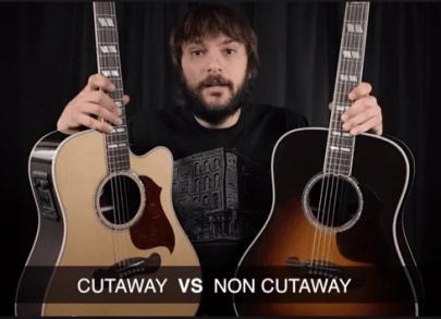 Bm7 chord on the guitar