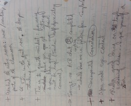 page 2 notes