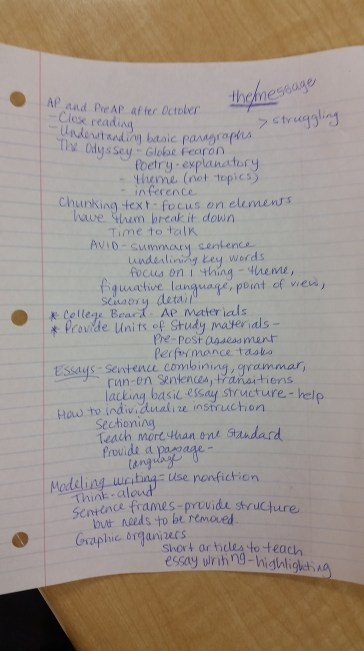 notes-2